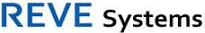 Reve Systems Ltd